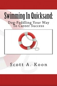 Swimming-in-quicksand-cover-image