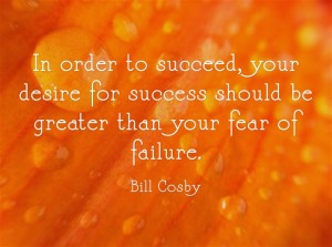 In-order-to-succeed